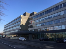 Cypresshawk Ltd (MCR Property Group)  Universal Square Business Centre