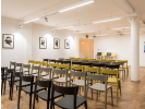Office for rent in London Event Space