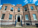 Clavering House Ltd  Clavering House Business Centre