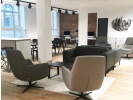 Serviced offices in London Break-out