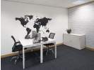Regus  UK  Thames Street