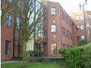 Remax (Edgbaston Ltd)  Quadrant Court