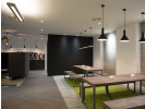 Offices for rent Central London Break Out