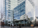 Offices for rent Central London Exterior