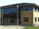 Millwood Properties  Thorpe Wood Business Park