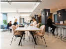 Offices for rent Central London Interior