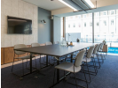 Offices for rent Central London Meeting Room
