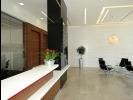 Bruntwood  Conventional  Mclaren Building