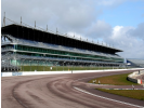 Rockingham Motor Speedway  Rockingham Building Business Centre