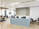 Regus  UK  Lewisham Riverdale
