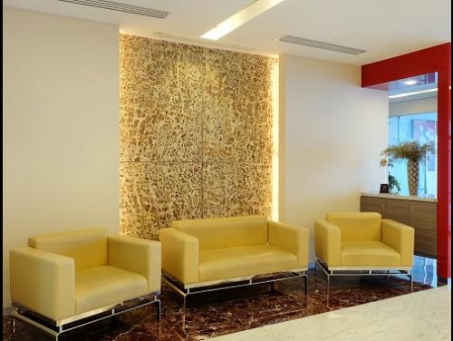 Jl. Sultan Iskandar Muda Kav. Office images