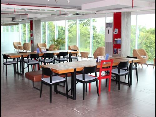 Jl. Bypass Ngurah Rai Office images