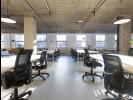 Office rental in London Office Floor