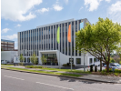 Arena Business Centres Ltd  Arena Basingstoke (The Square)
