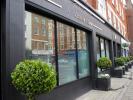Thames Valley Investments Ltd  Crawford Street
