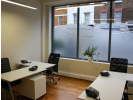 Executive offices London private Office Space