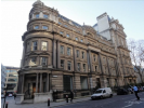 One Avenue Serviced  Finsbury House