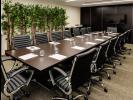 Centurion_Center_Board Room