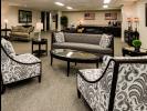 Centurion_Center_Business Lounge