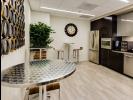 Centurion_Center_Kitchen
