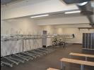 Offices for rent Central London Bike Racks