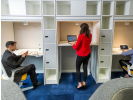 Office for rent in London Work Booths