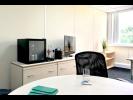 GET Property Management Ltd  Time Managed Offices