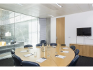 Chiswick Park Meeting Room