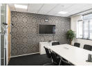 High Wycombe Meeting Room
