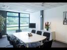 Camberley Meeting Room
