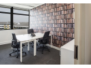 Camberley Office 1