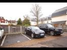 Gresham Road Parking