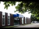Archbold Holdings Ltd  Archbold House