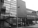 Citibase  Wakefield