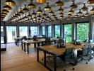 Office for rent in London Office Floor