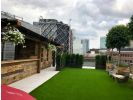 Office for rent in London Roof Terrace