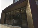 Mantle Business Centres Ltd  Elizabeth House Business Centre