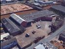 Trade Park Ltd  Hull Microfirms Centre