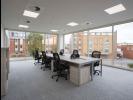 Fig Office Network Ltd  Fig Offices Swindon