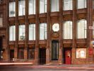 Bruntwood  Conventional  Oriel Chambers