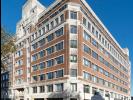 i Office Limited  Euston House (st & nd Floors)