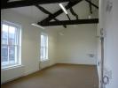 Harewood House - Office 5