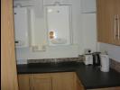 Harewood House Kitchen