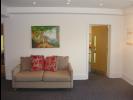 Harewood House Lounge