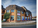 The Hub Business Centre Ipswich Ltd  The Hub Business Centre