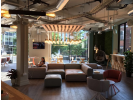 Office space for rent London lounge