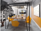 Meeting Room swings offices to rent Central London