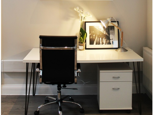 Fletchergate Office images