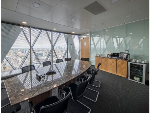 St Mary Axe Office images