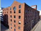 Urban Splash Commercial Ltd  Beehive Mill
